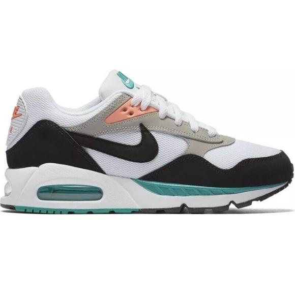 Nike Shoes | Nike Womens Nike Air Max
